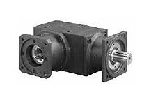 right angle gear box