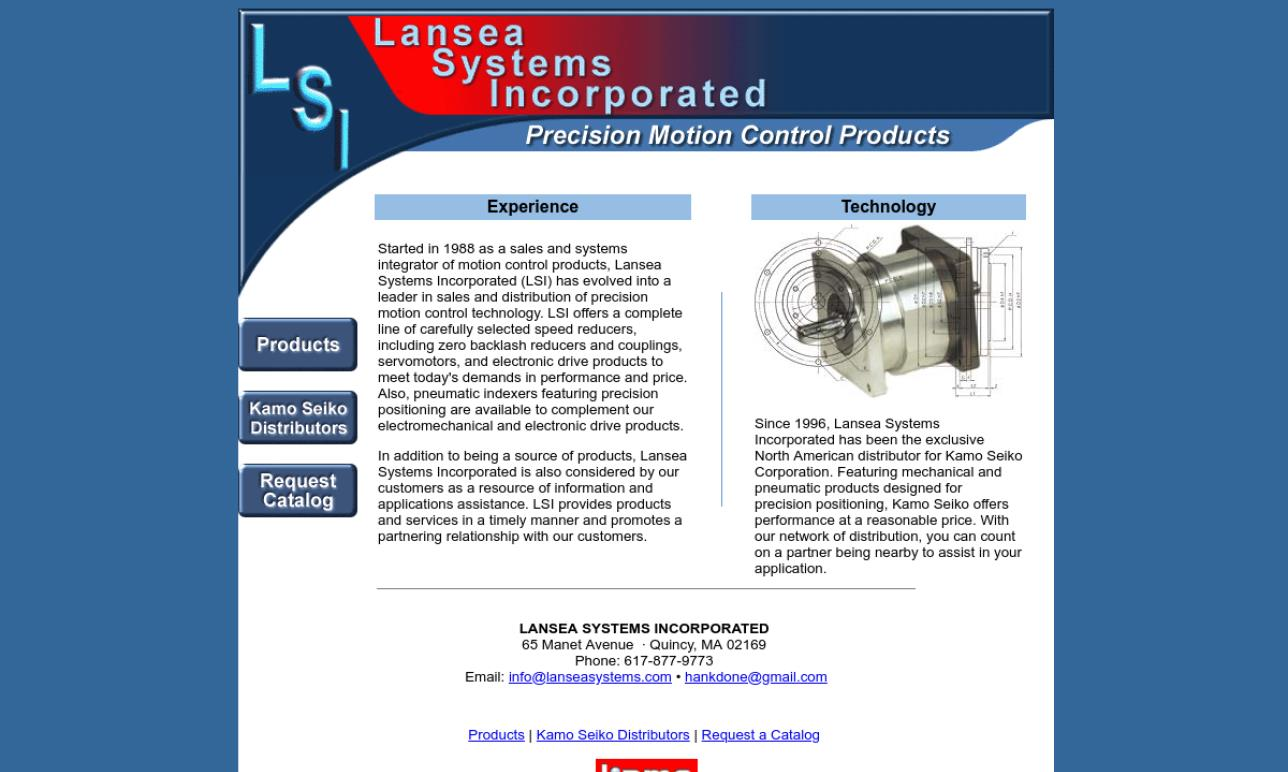 More Speed Reducer Manufacturer Listings
