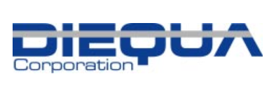 DieQua Corporation Logo
