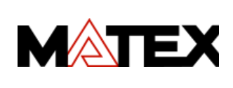 Matex Products Inc. Logo